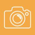 Milyen képeket használj a hírleveledben?