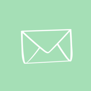 A spam hírlevelek káros hatásai