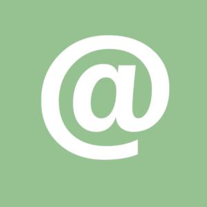 Mikor számít spam kiküldésnek a hírlevelezés?