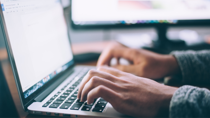 email marketing esettanulmány